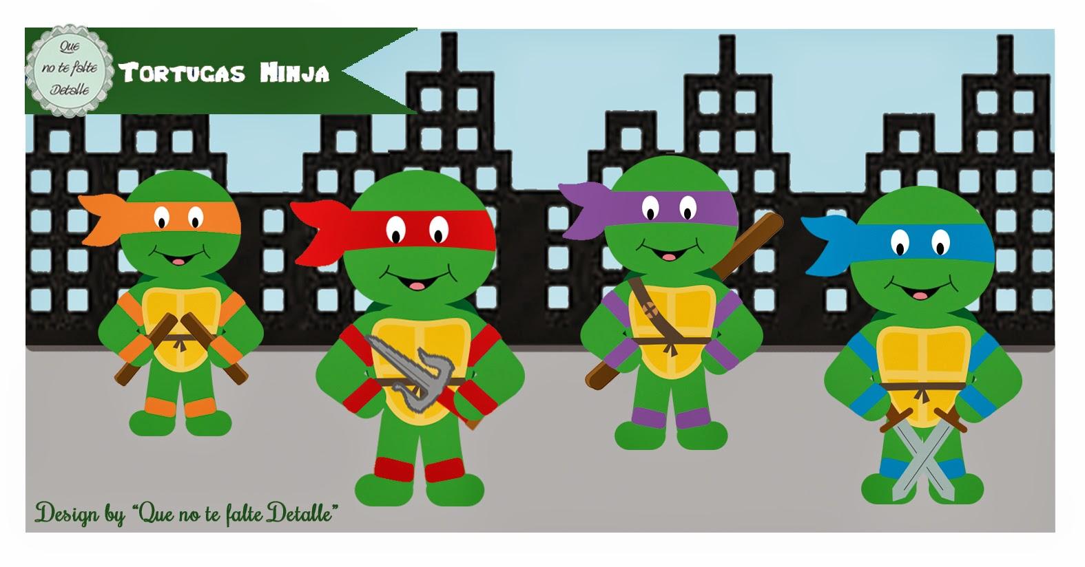 diseño-tortugas-ninja-by-que-no-te-falte-detalle