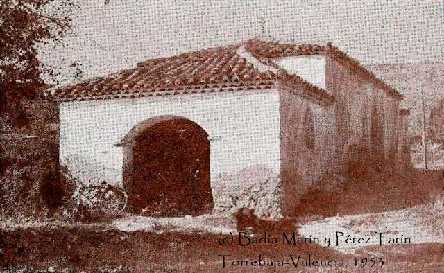 torrebaja-ermita-san-jose-valencia