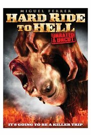 Watch Hard Ride to Hell Online Free 2010 Putlocker