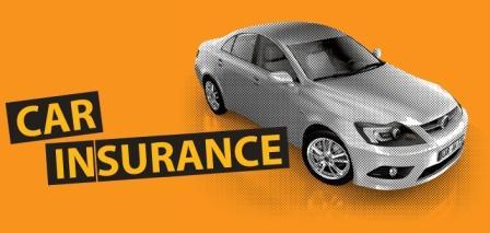 Tips Memilih Perusahaan Asuransi Mobil Terbaik
