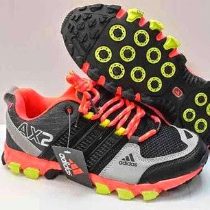 Sepatu Adidas Ax2 murah,sepatu adidas ax2 women,sepatu adidas ax2 import,sepatu murah adidas ax2,supplier sepatu adidas ax2,online sepatu adidas ax2,distributor sepatu adidas ax2,import adidas ax2 murah hubungi kami di 081284627166
