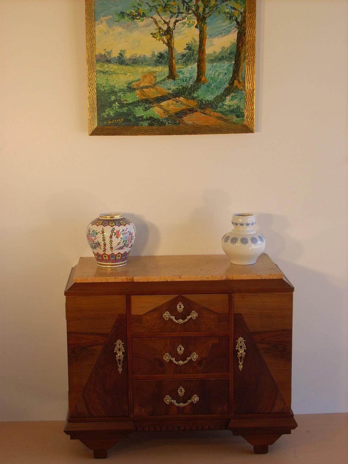 Venta De Muebles Restaurados : Venta de muebles antiguos restaurados naturmoble
