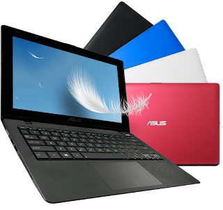 Asus X200MA for windows xp, 7, 8, 8.1 32/64Bit Drivers Download