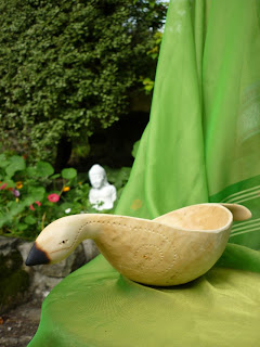 kuksa spoon carving spoon carving first steps