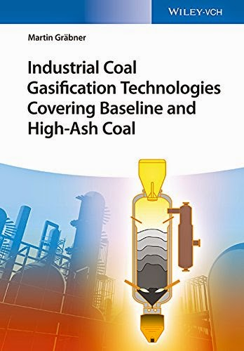 http://www.kingcheapebooks.com/2015/02/industrial-coal-gasification.html