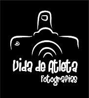 FOTOGRAFIA PROFISSIONAL