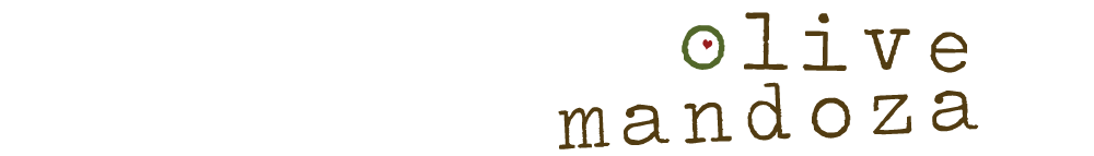 Olive Mandoza