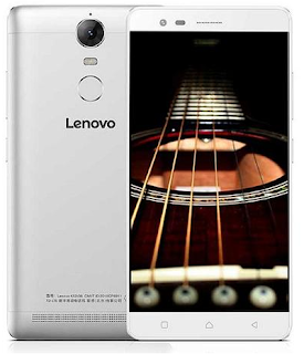 Lenovo k5 note android smartphone price and Specification