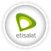 Etisalat 1gb For N1,000 And 2gb For N2,000 data plan