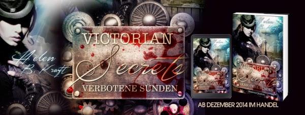 http://www.romance-edition.com/programm/victorian-secrets-verbotene-suende-von-helen-b-kraft/