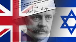 the Balfour Contract