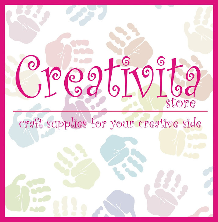 Creativita store for Vita craft factory outlet