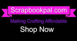 Scrapbookpal.com