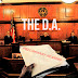 The D.A. - Preliminary Hearing EP