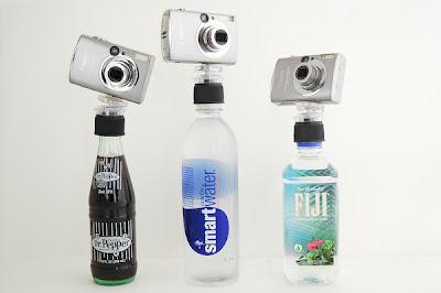 Creative Bottlecaps and Unusual Bottlecap Designs (25) 16