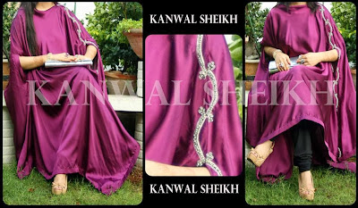 casual wear,Bakra Eid