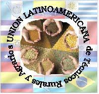 Unión Latinoamericana de Téc. Rurales y Agrarios