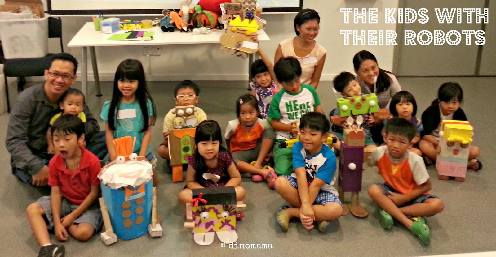 ikea make a friend contest let your kids build an eco