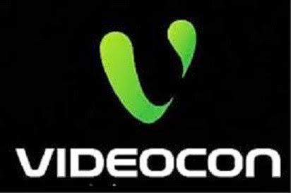 Videocon free gprs Internet trick  for 2g 3g image photo