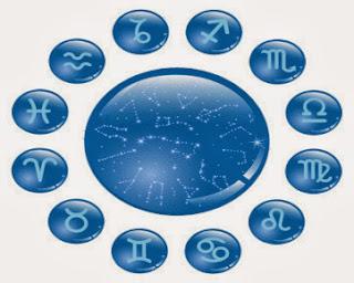 GAMBAR Ramalan Terbaru Zodiak Hari Ini Minggu Ini Bulan Ini