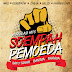 Various Artists - Kompilasi Hits Soempah Pemoeda - Album (2015) [iTunes Plus AAC M4A]