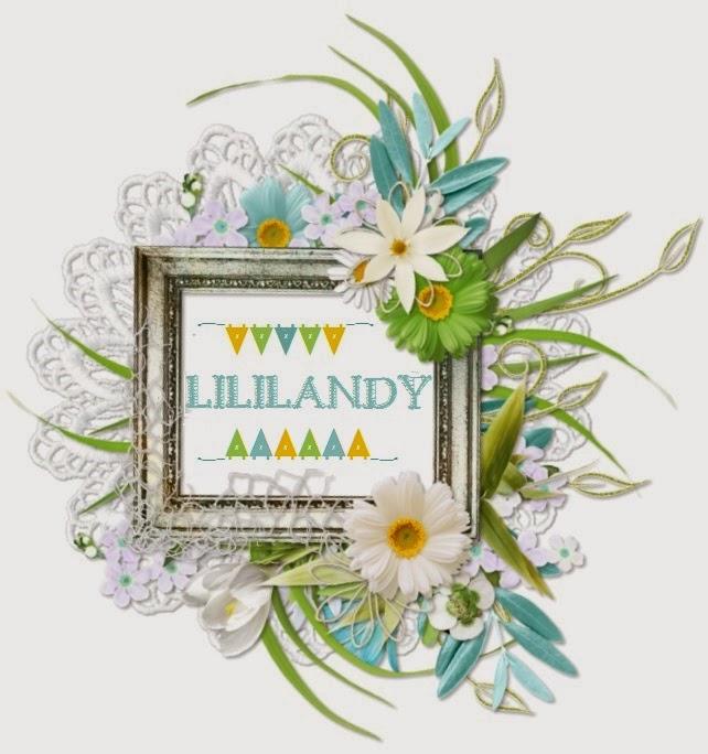 {Lililandy}