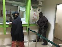 somali bank