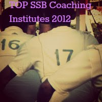 6 Best SSB Coaching Academy In India