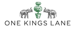 Join One Kings Lane | Great Design Finds