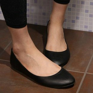 Discount Black Ballet Flats Sale: Save Up to 75% Off! Shop comfoisinsi.tk's huge selection of Cheap Black Ballet Flats - Over styles available. FREE Shipping & Exchanges, and .