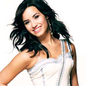 Demi Lovato - Rascacielos Lyrics | Letras | Lirik | Tekst | Text | Testo | Paroles - Source: mp3junkyard.blogspot.com
