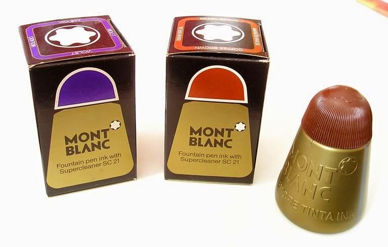 Montblanc1980BraunundViolett.JPG