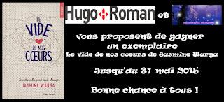 http://www.leslecturesdemylene.com/2015/05/concours-le-vide-de-nos-coeurs-de.html