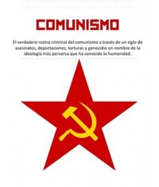 http://1.bp.blogspot.com/-IQTfj400SfM/UhDQxgAkZpI/AAAAAAAAB7s/2pHhCZ1mlvU/s1600/comunismo+5.jpg