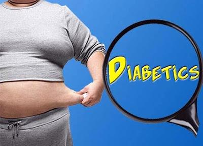 manfaat manggis untuk penderita diabetes