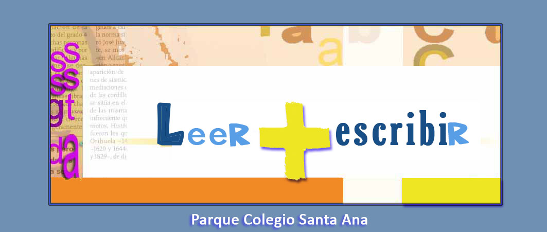 PARQUE - COLEGIO SANTA ANA