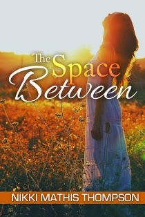 The Space Between / International Giveaway