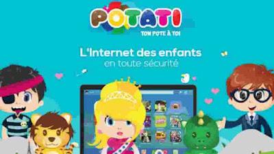 يسعى عدد كبير من الاهالي لحماية اطفالهم من مخاطر الانترنت الذي يؤثر بشكل كبير على نفسية الاطفال خاصة لما قد يتعرضون له من تحرشات او مواقع اباحية.