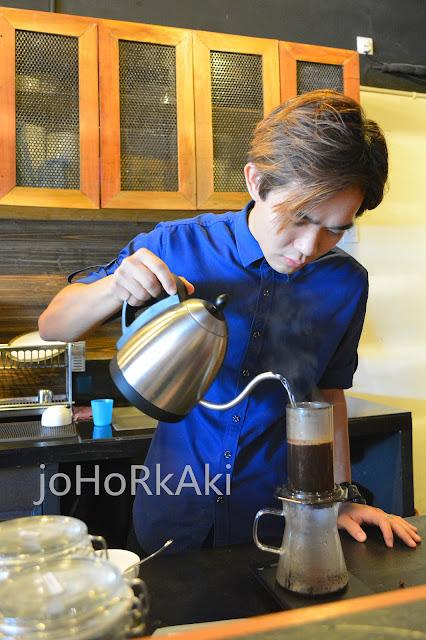 Coffee-Nowhere-Johor-Bahru-Taman-Gaya