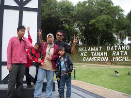 Sweet Holiday - klik utk lihat