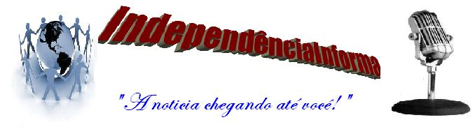 independenciainforma