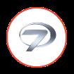 Kanal7
