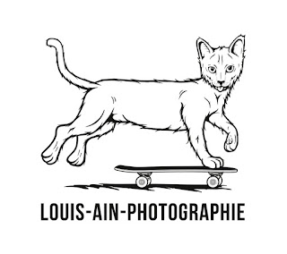 Louis Ain