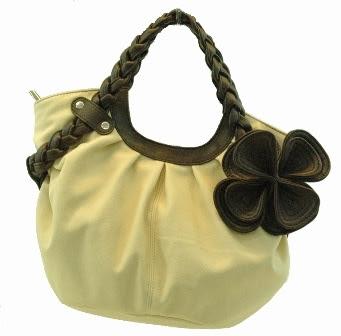 Kabelky, dámske kabelky: Ako sa starať o kabelku