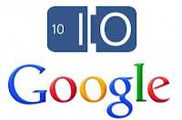 What Can Google I/O 2012 Offer this Year?