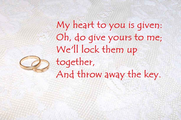 inspirational love quotes engagement love quotes