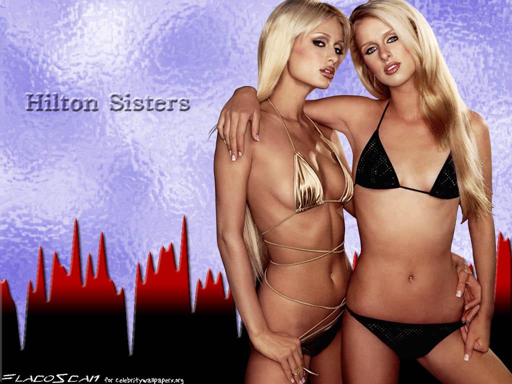 girls sweet sleepwear porn