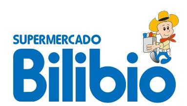 BILIBIO - 33 29 29 00