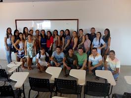 ESPECIALIZAÇÃO EM INFORMÁTICA EDUCATIVA