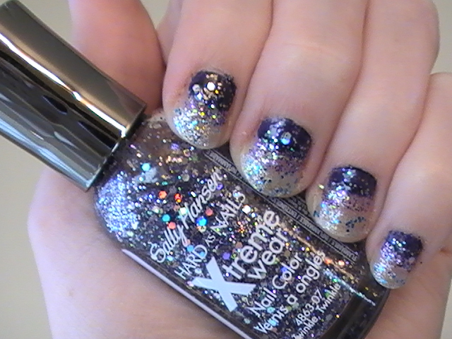 Magnificent Luv Nails Photos - Nail Art Design Ideas - thewowproject ...